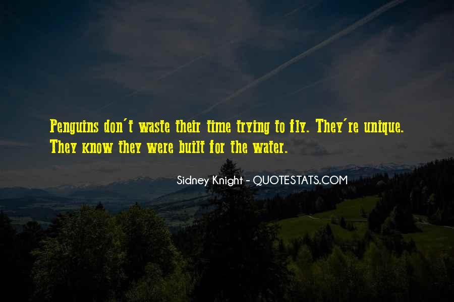 Qmbg Quotes #1417782