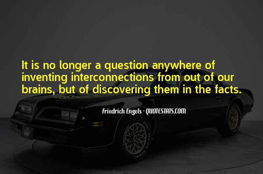 Quarking Quotes #1647819