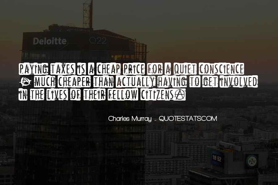 Quarking Quotes #1711852