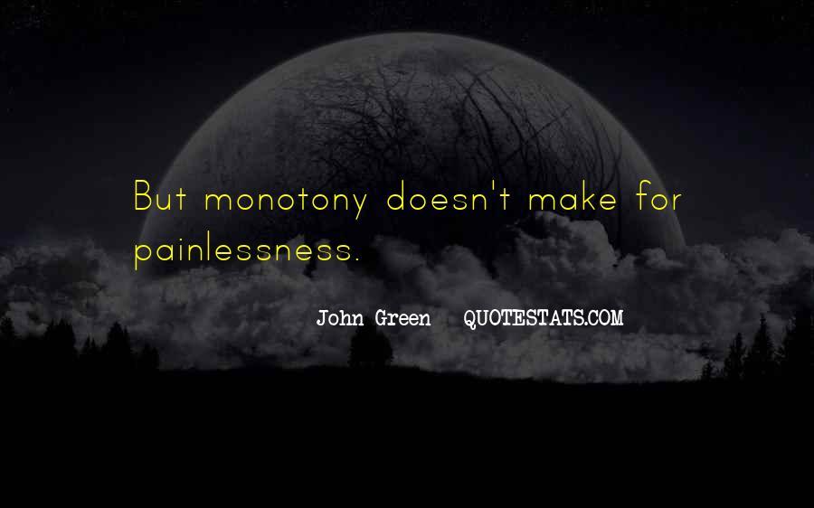 Quarrelled Quotes #925113