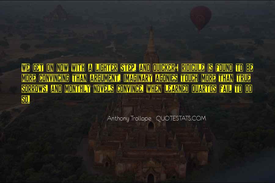 Quartos Quotes #1194295