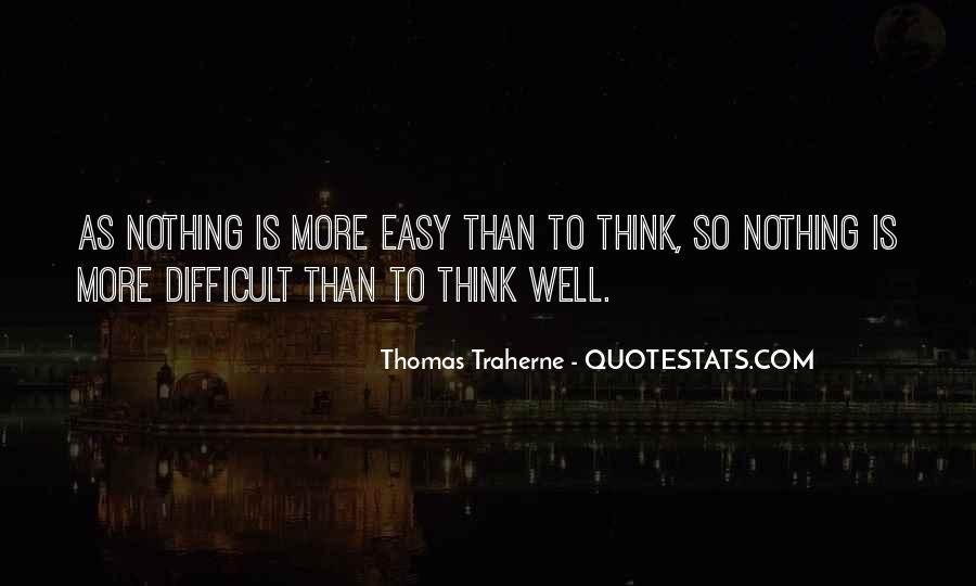 Quellion Quotes #546969