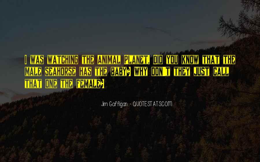 Quellion Quotes #770146