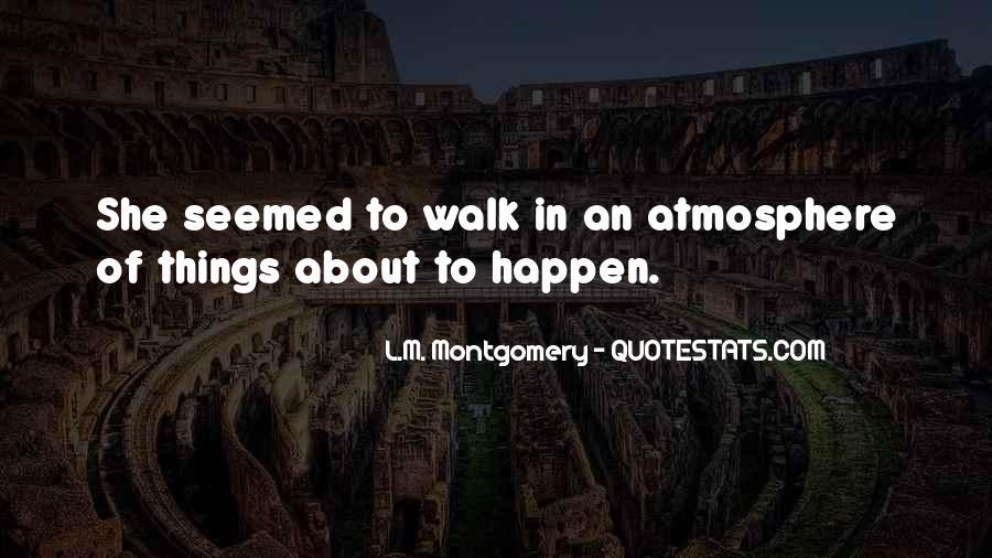 Quickerto Quotes #1787395