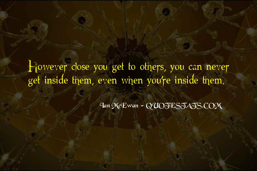 Quickerto Quotes #282188