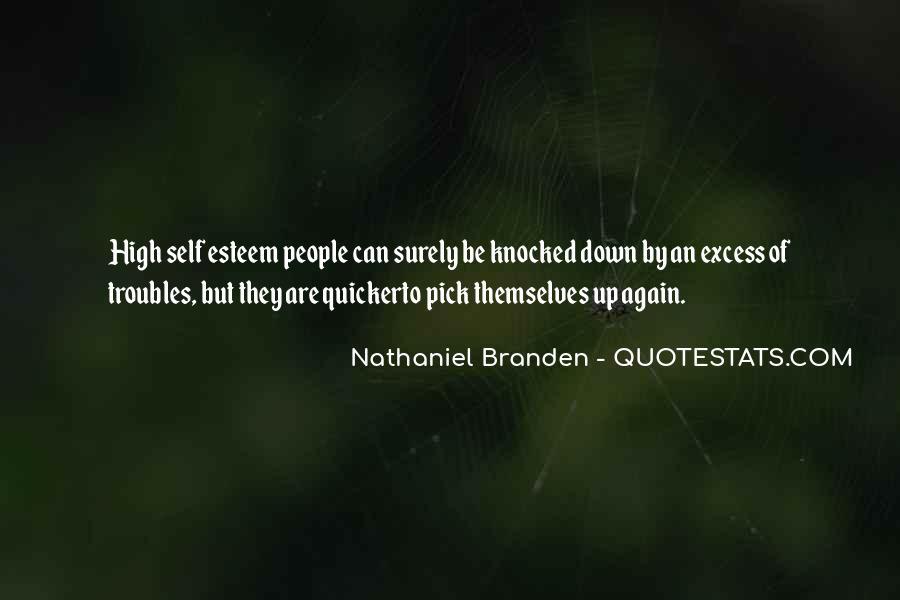 Quickerto Quotes #464003