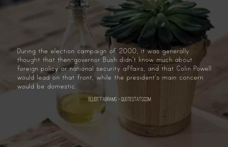 Quickerto Quotes #501231