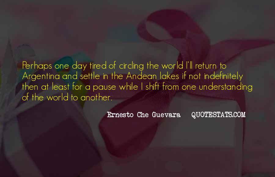 Quickerto Quotes #741320