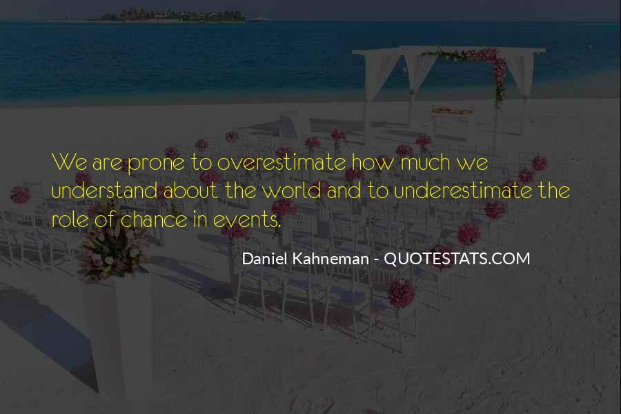 Quikc Quotes #1086563