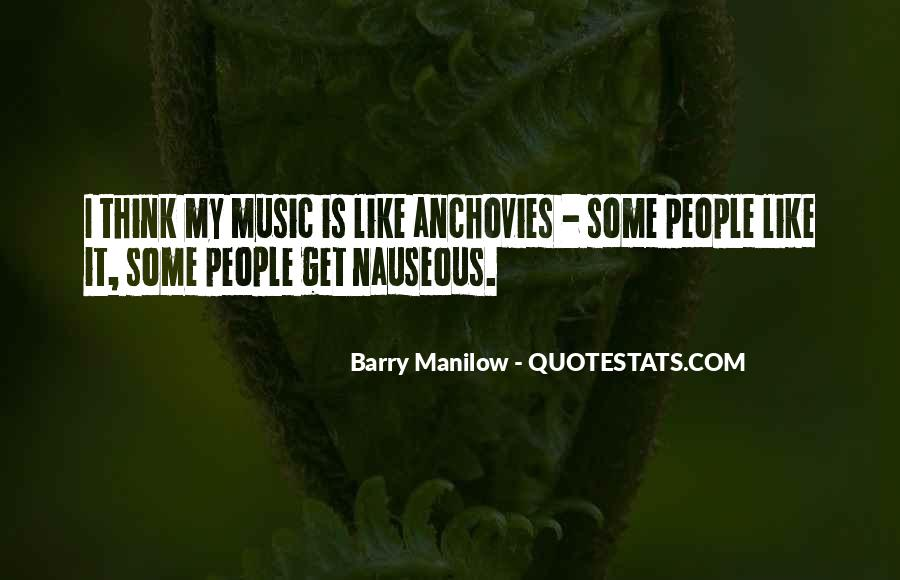 Quikc Quotes #32790