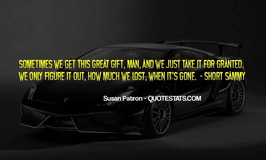 Quikc Quotes #733223