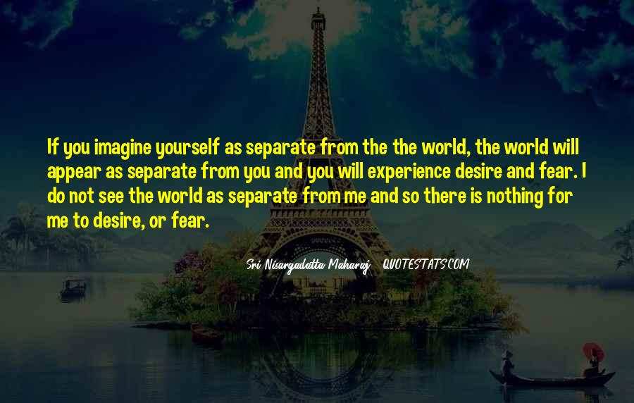 Quotes About Being In A Foreign Country #1796168