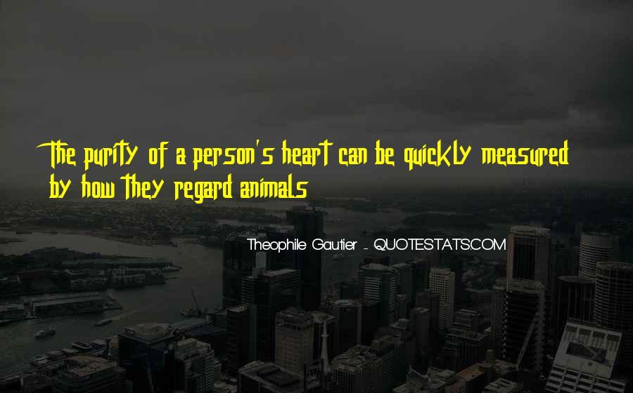 Quirkier Quotes #1525945