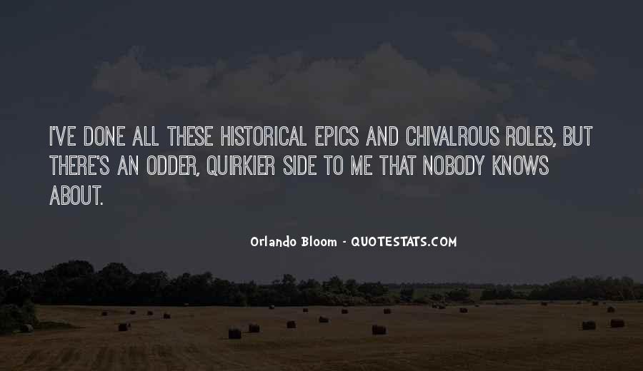 Quirkier Quotes #271004