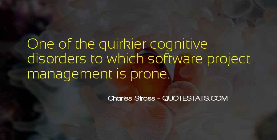 Quirkier Quotes #313711
