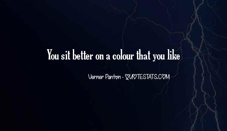 Rabanne Quotes #1502880