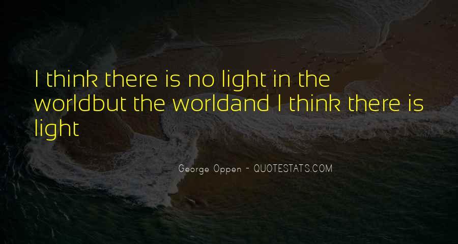 Rabanne Quotes #1620467