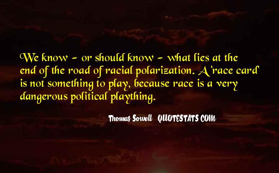 Rabanne's Quotes #114068