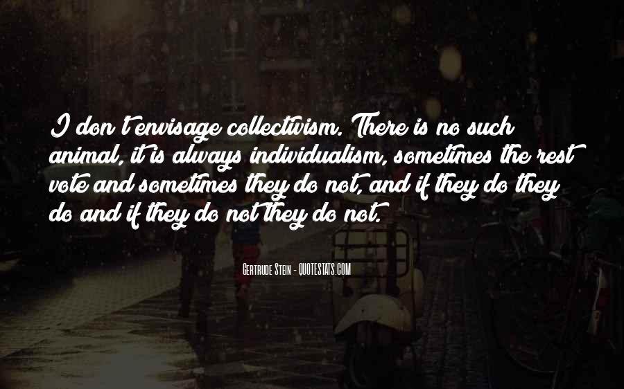 Rabanne's Quotes #156395