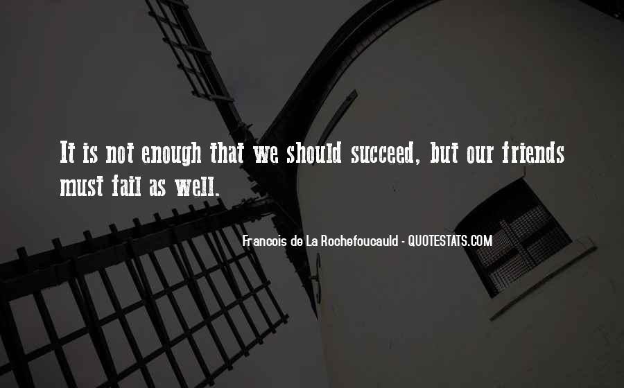 Rabanne's Quotes #473995