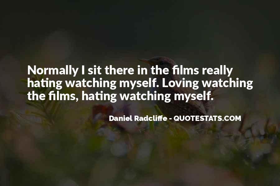 Rabanne's Quotes #771861