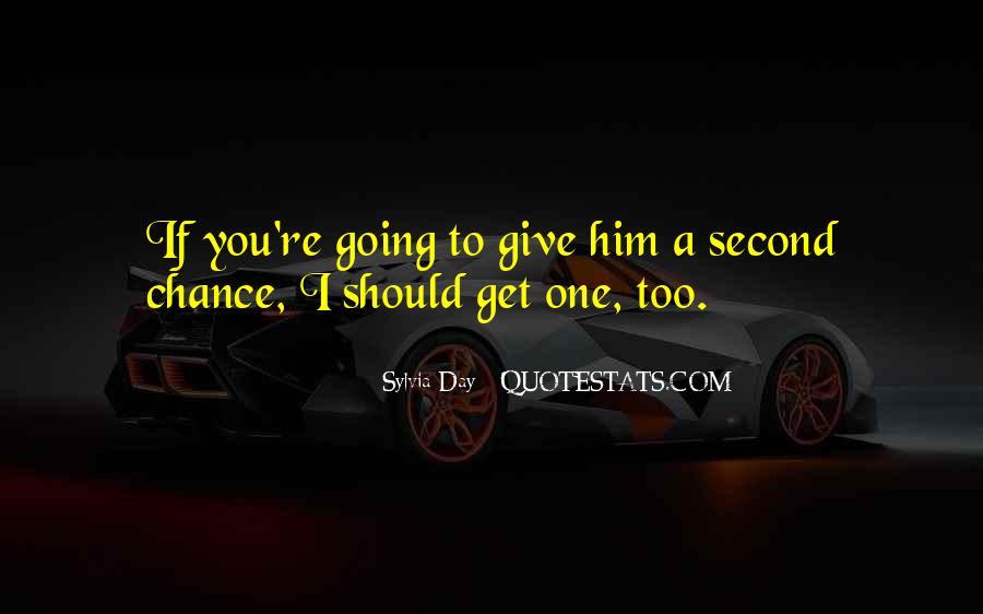 Rabanne's Quotes #888362