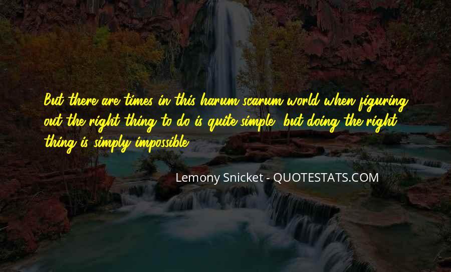 Rackeering Quotes #1313154