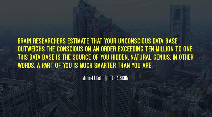 Rackeering Quotes #383746