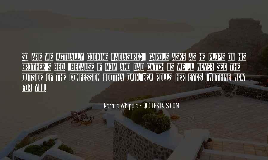 Radiasure Quotes #372252