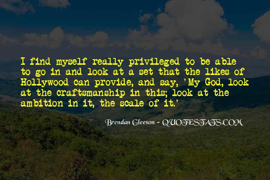 Radiuses Quotes #57471
