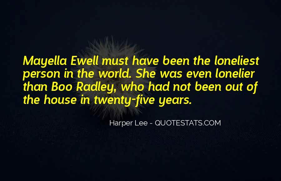 Radley's Quotes #1200058