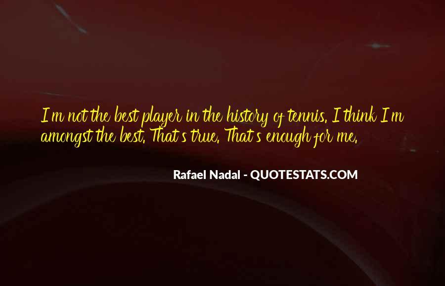Rafael's Quotes #1018533