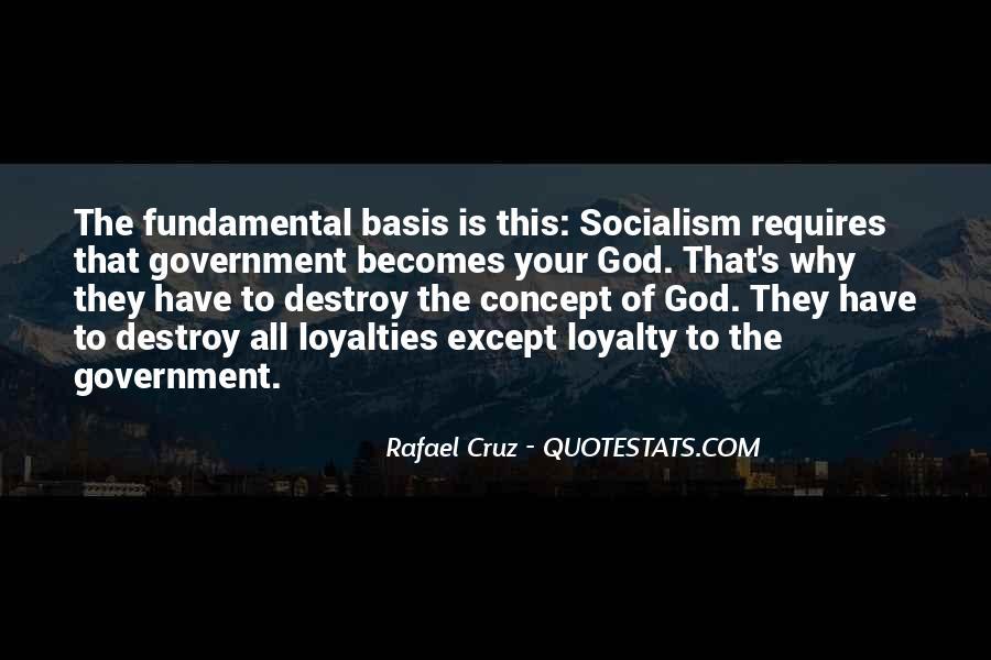 Rafael's Quotes #1034434