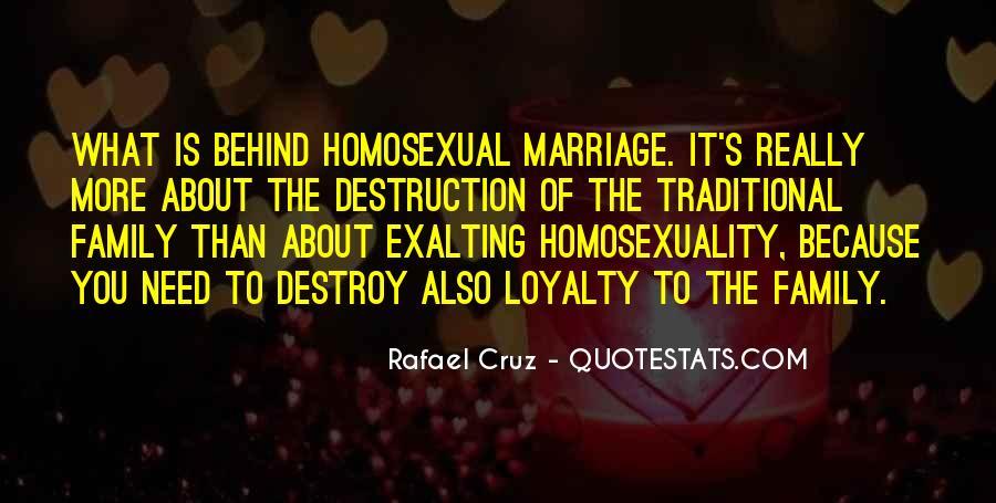 Rafael's Quotes #1104635