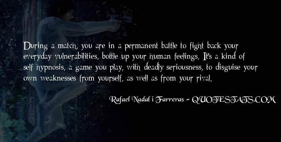 Rafael's Quotes #1109500