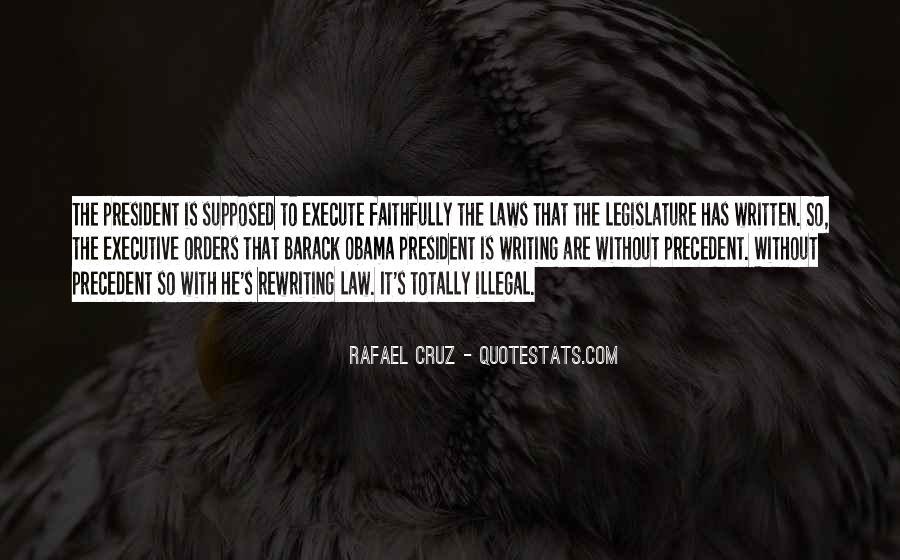 Rafael's Quotes #1118354