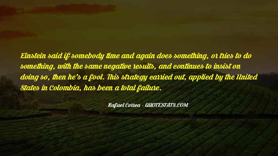 Rafael's Quotes #1131173