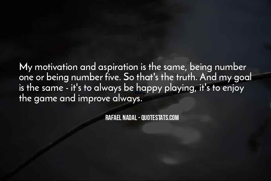 Rafael's Quotes #1228786