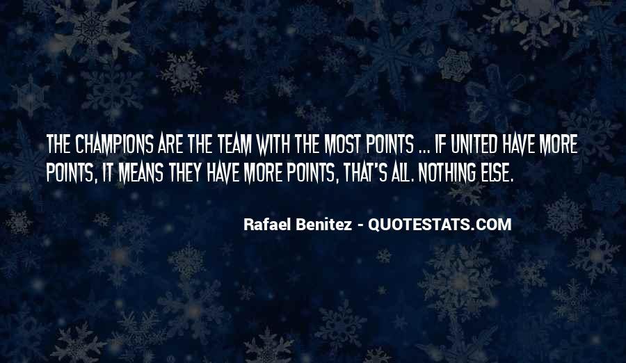 Rafael's Quotes #1278526