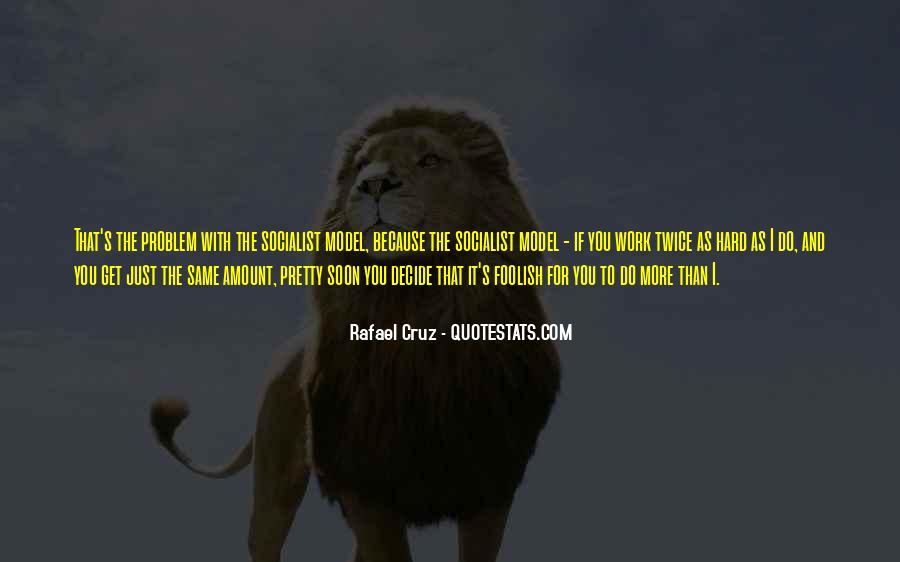 Rafael's Quotes #1371925