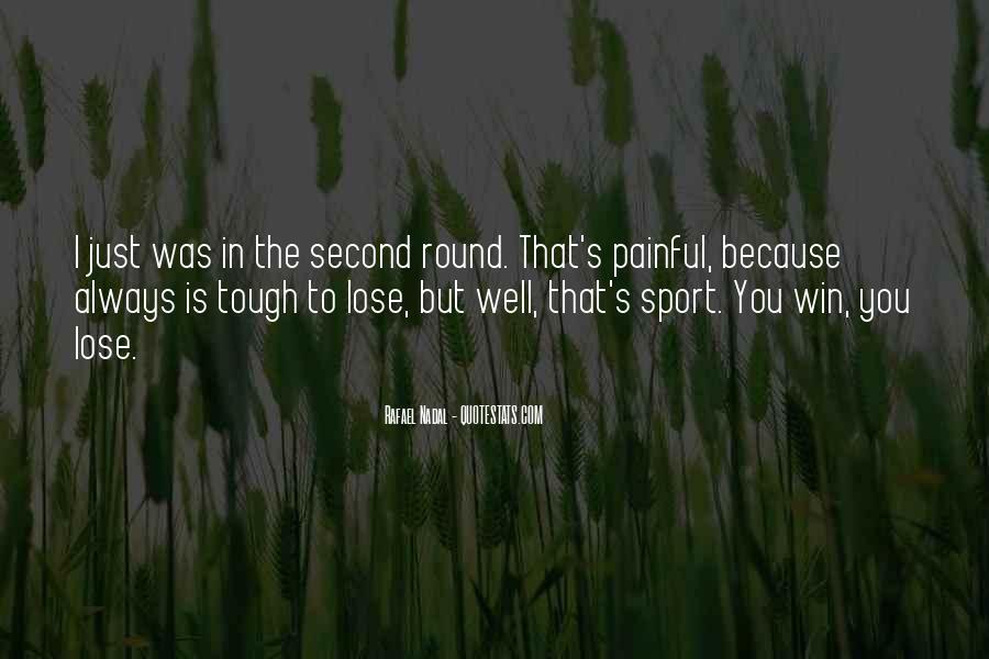Rafael's Quotes #1426574
