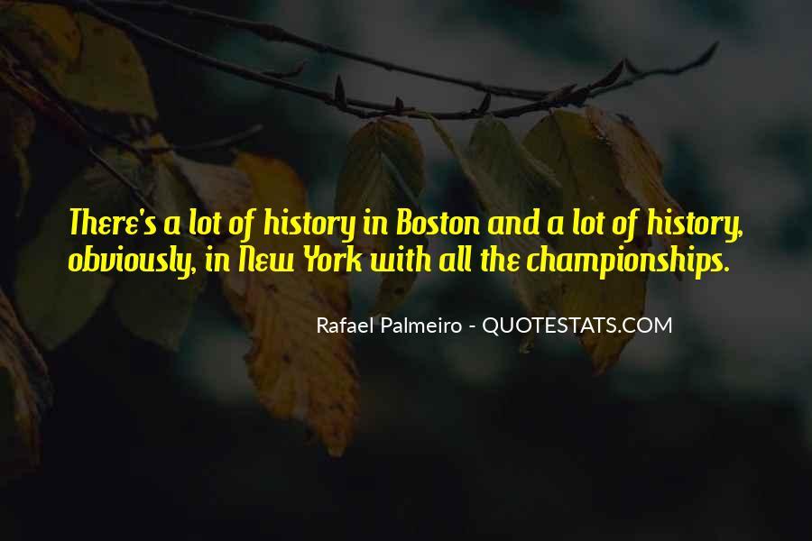 Rafael's Quotes #146439