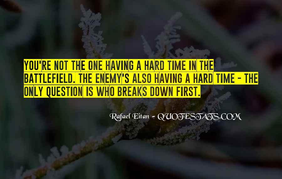 Rafael's Quotes #1513361
