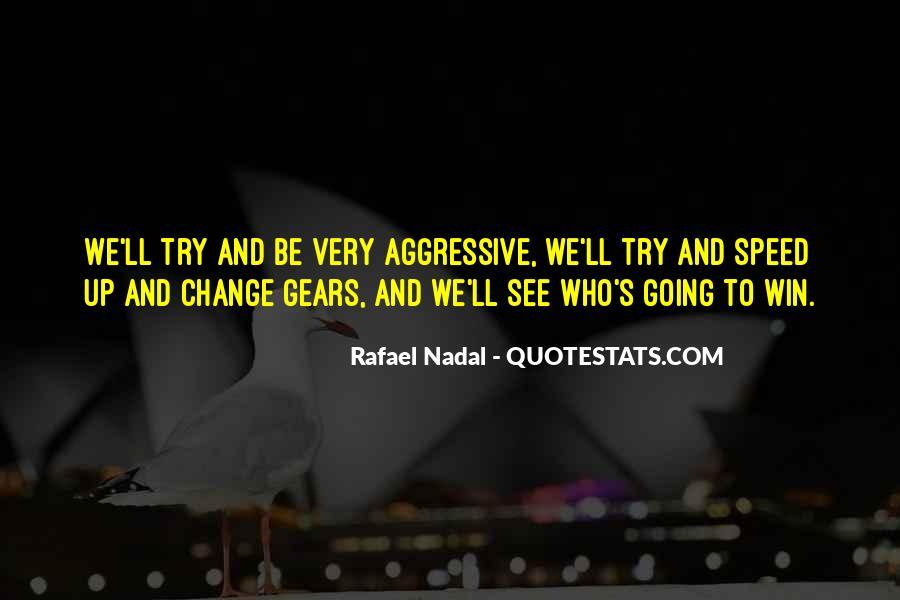 Rafael's Quotes #1533129