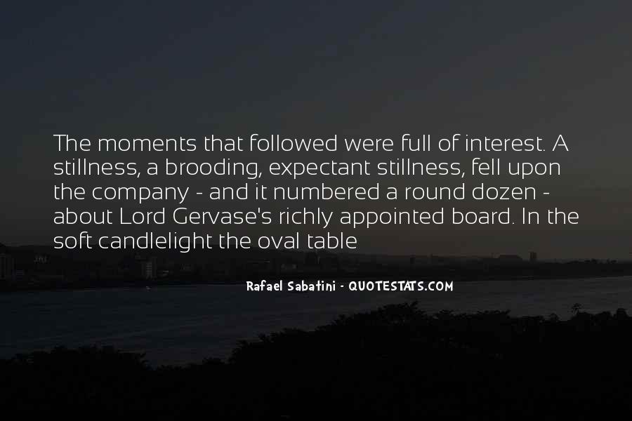 Rafael's Quotes #1549650