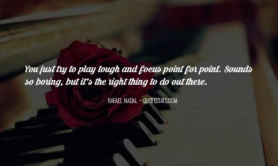 Rafael's Quotes #1601894