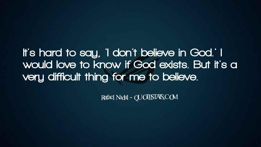 Rafael's Quotes #1685992