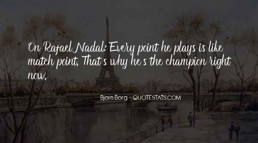 Rafael's Quotes #311384