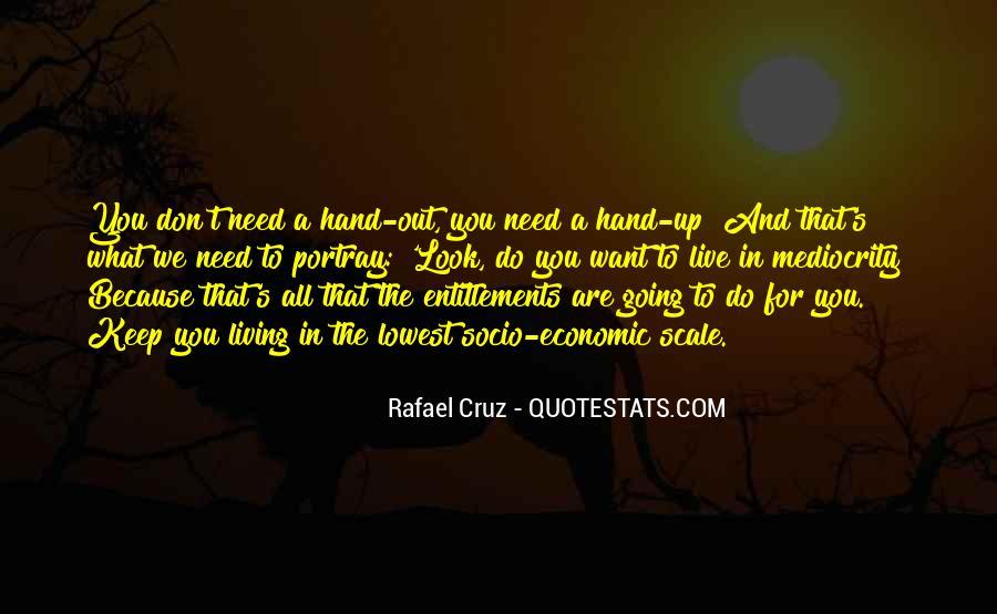 Rafael's Quotes #519931