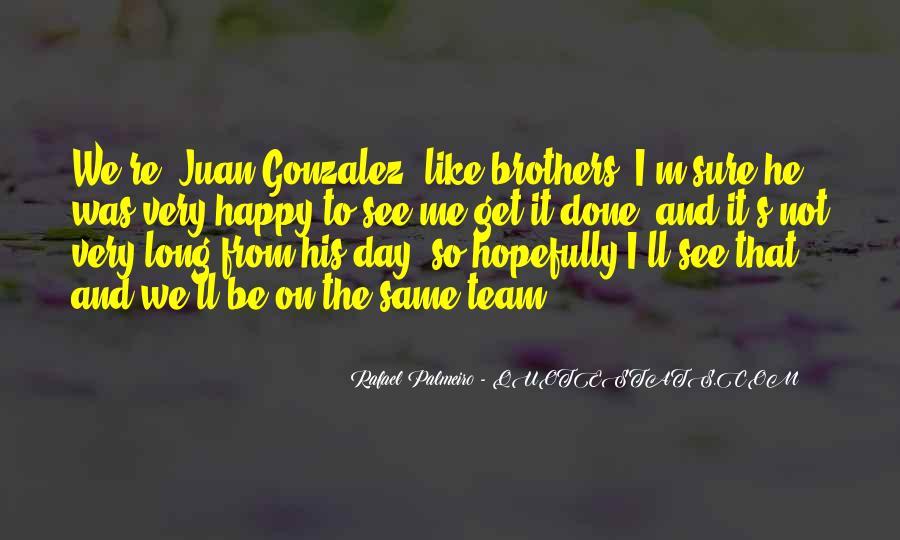 Rafael's Quotes #588773